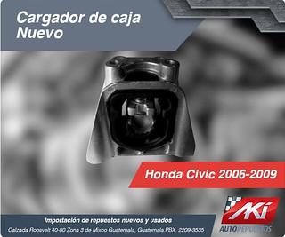 CARGADOR DE CAJA NUEVO - Copy