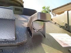 "Strv M40 26 • <a style=""font-size:0.8em;"" href=""http://www.flickr.com/photos/81723459@N04/25689510905/"" target=""_blank"">View on Flickr</a>"