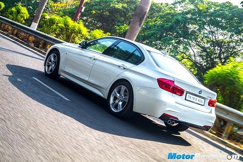 2016-BMW-3-Series-3