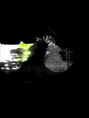 OtheRMX 1.1 (struktur design) Tags: abstract art digital design graphics experimental pattern graphic remix experiment struktur data designs harsh rmx abstrait graphisme graphiste