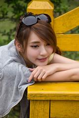 IMG_7971- (monkeyvista) Tags: show girls portrait cute sexy beautiful beauty canon asian photo women asia pretty shoot asians gorgeous models adorable images cutie full frame kawaii oriental   sg glamor  6d     gilrs   flh