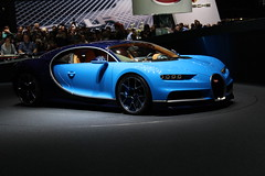 bugatti chiron (srouve78) Tags: car hyper bugatti chiron