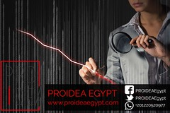 668b5a17-8beb-4d3f-a7d4-a4e2e8dbe1c2 - PROIDEA Egypt  For Website Design company and Development in egypt -  http://www.proideaegypt.com/668b5a17-8beb-4d3f-a7d4-a4e2e8dbe1c2/ (proideaegypt) Tags: boss people woman cloud white chart girl sign female pen writing creativity person corporate idea freedom education focus hand graphic map drawing background internet creative dream free graph business growth achievement human diagram imagination advice growing teaching concept inspire executive showing success financial leadership flowchart confident tracing finance determination businesswoman russianfederation websitedesigndevelopmentlogodesignwebhostingegyptcairowebdesign