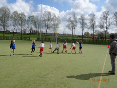 160416 f2 thuis tegen vzod (4) (Sporting West - Picture Gallery) Tags: amsterdam nederland f2 thuis veld noordholland vzod sportingwest