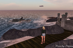 Whimsy-18 (Popis_second_life) Tags: whimsy secondlife