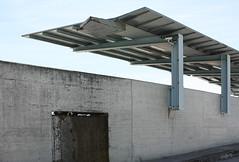 IMG_7686 (trevor.patt) Tags: architecture campus lausanne hightech ch luscher epfl ecublens