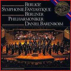 Berlioz Symphonie fantastique - Barenboim BPO CBS Masterworks (sacqueboutier) Tags: records vintage vinyl lp record classical classicalmusic lps lpcover berlioz hallucinations symphonie lpcollection vinylcollection vinyllover vinylcollector vinylnation lplover lpcollector