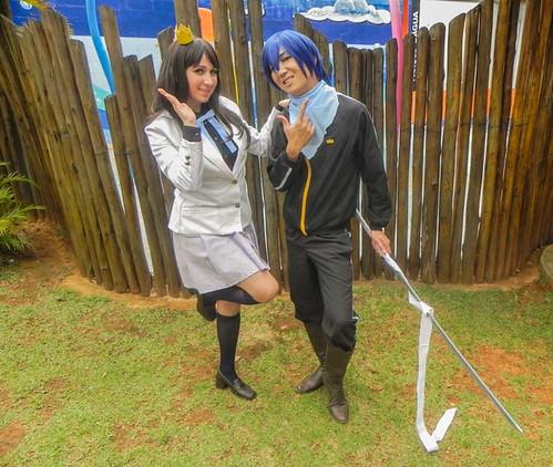 12-lima-anime-fest-especial-cosplay-20.jpg
