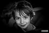 H41C2984 (joly_jeff) Tags: portrait paris canon noiretblanc hdr couleur pontneuf photographe poselongue eosmarkiii photosdeparis droitsréservés caisseaméricaine jeanfrançoisjoly jeffjoly equipeinteractivecom