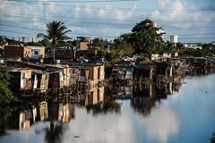 01-SAN_6604 (Revelando o Coque) Tags: recife fotografia crianas pernambuco coque religiosidade senhoras comunidadedocoque