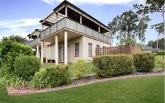 3/11-13 Van Stappen Road, Wadalba NSW
