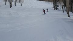 20160119-144642_Utah_GalaxyS6_00142.jpg (Foster's Lightroom) Tags: snow mountains utah us skiing unitedstates northamerica parkcity skiresorts snowskiing katiemorgan jessicamatherson kathleenannmorgan oneparkcity us20152016 canyonsbase