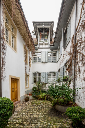 Basel-9954.jpg
