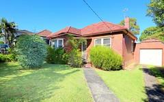 37 Duncan Street, Punchbowl NSW