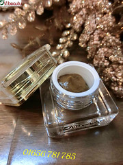 Cao Thuc Bc - Tr Cc Loi D ng - Lm Da Sng p Mn - Dvi Beauty 01656 781 785 (Cherry Quynh (Dvi Beauty)) Tags: cao da bc hng m p lm thuoc trng thuc phm ng d mypham thuocbac cntrngcn nmtaychn myphamdvibeauty caothuocbac dvibeauty 01656781785 caothuocbactrimun trdngmphm