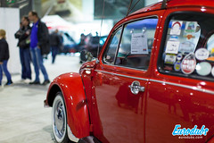 "VW Club Fest 2016 • <a style=""font-size:0.8em;"" href=""http://www.flickr.com/photos/54523206@N03/26054727005/"" target=""_blank"">View on Flickr</a>"