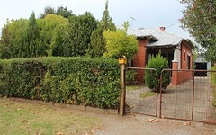 373 Smith St, North Albury NSW