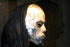 masque de mort (noor.khan.alam) Tags: fiction france film mort science masque peur terreur squelette effroi futuriste