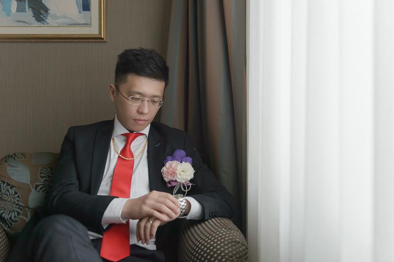 26099076754 3d7dce6e8d o [高雄婚攝]W&H/漢來大飯店