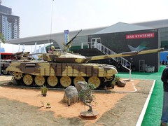 "T-72B 6 • <a style=""font-size:0.8em;"" href=""http://www.flickr.com/photos/81723459@N04/26102912304/"" target=""_blank"">View on Flickr</a>"
