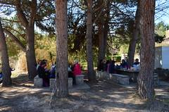 Ruta de naturaleza 3 de abril de 2016 por el Ro Lucena en Figueroles (Fundacin Caja Castelln) Tags: naturaleza familia ruta ro turismo aire libre familiar lucena castelln figueroles viunatura