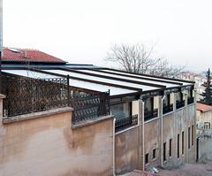ENMEZ TENTE (usenmeztente) Tags: awning adana tente enmez pergoladesign tenteci drtmevsimtentesistemi enmeztentre pergolatente bioklimatik