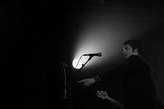 DSC_7467 (Film_Noir) Tags: rock point concert fuzzy vox fmr phmre