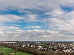 Dortmund-Deusen