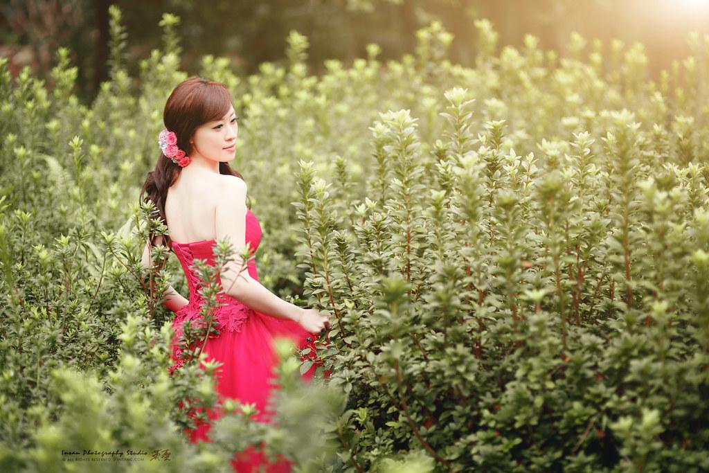 婚攝英聖-婚禮記錄-婚紗攝影-26271787502 4133a698eb b