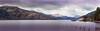 Rowardennan Hotel view (watsonb1402) Tags: rowardennan