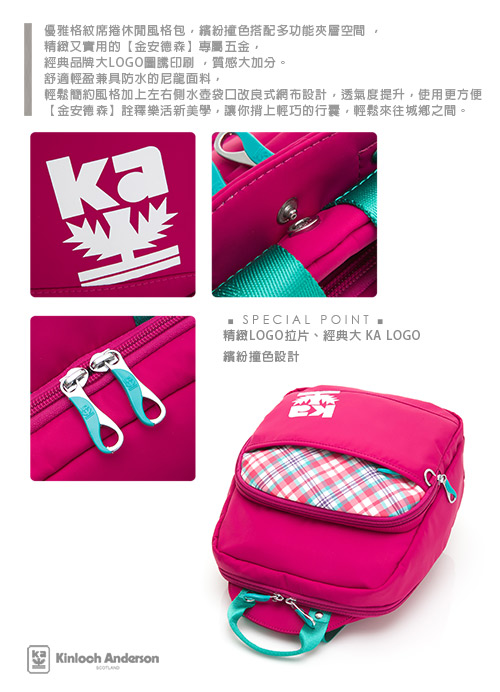 KA159004FCF_3