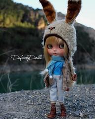 I'm a little bunny 🐰😊 ❤️❤️❤️❤️❤️❤️❤️❤️❤️❤️❤️ Soy un conejito 🐰😊
