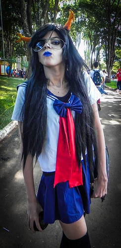 13-ribeirao-preto-anime-fest-especial-cosplay-17.jpg