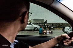 Danilo Sperling (sperlingdanilo1) Tags: city cidade accident florianopolis transito danilo acidente sperling