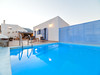 4 Bedroom Golden Villa - Paros  #1