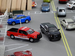Would've Been A First Responder (mattdiomaker) Tags: city black cars scale car crazy traffic sony f150 classics bmw 164 greenlight trucks chrysler mainst diorama matchbox sonycamera diecast blackblack blacked matchboxcar pruis diecastcar matchboxmodel 164scale diecastcollectibles almostanaccident possibleaccident 164truck 164vehicle 164scalediecast 164diorama 164car 164scalemodel 164automobile 164code3 164city sonydschx300 greenlightblackbandit mattdiomaker greenlightcar mattdiomakersphotostream 164traffic matchboxvan 164greenlightcollectables detaileddiecast detaileddiecastmodel mattdiomakers164 greenlightford matchboxinfiniti 164classics matchboxbmw 164chrysler200 greenlightchrysler mattdiomakersmodels 164f150 164greenlightfordf150 truckf150 f150firerescue greenlightf150firerescue 164f150firerescue greenlightf150blackbandit 164f150blackbandit