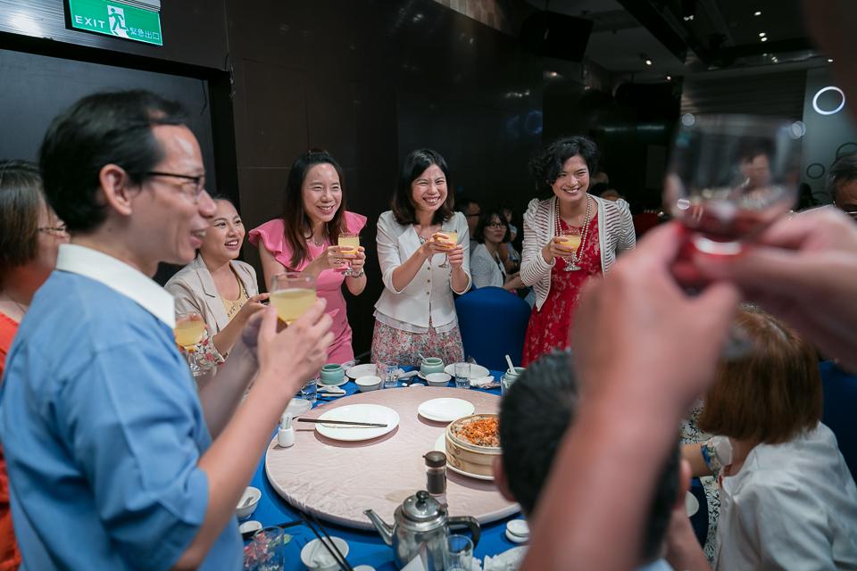 三重彭園,宴客,幸福綠洲婚禮紀錄,婚攝大倫00077