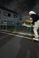 L1030327 (motoyan) Tags: skate cpw