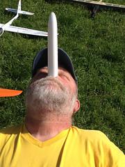 TANNENALM-63 (mfgrothrist) Tags: glider sonne rc sailplane segelfliegen mfg segler modellflug elektroflug aufwind thermik mfgr hangflug modellfluggruppe tannenalm mfgrothrist