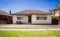 18 Mashman Ave, Wentworthville NSW