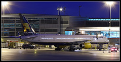 TF-FIX Icelandair Boeing 757-300 (Tom Podolec) Tags:  way this all image may any used rights be without reserved permission prior 2015news46mississaugaontariocanadatorontopearsoninternationalairporttorontopearson