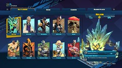 Battleborn Open Beta_20160409045534 (arturous007) Tags: sony beta rpg playstation share gearbox borderlands moba ps4 battleborn playstation4