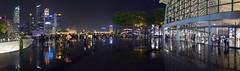 E-M10MkII_Singapore (Barry Zee) Tags: marinabaysands