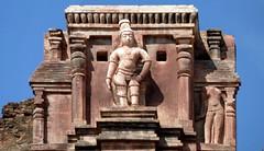 India - Karnataka - Hampi - 208 (asienman) Tags: india unescoworldheritagesite karnataka hampi vijayanagara asienmanphotography