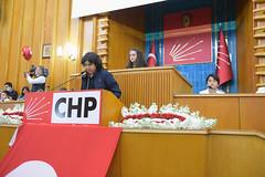 CHP GRUBU COCUKLARLA TOPLANDI (FOTO) (CHP FOTOGRAF) Tags: sol turkey child turkiye chp 23 cocuk ankara cumhuriyet politika nisan bayram kemal tbmm meclis sosyal ulusal siyaset egemenlik kilicdaroglu sosyaldemokrasi