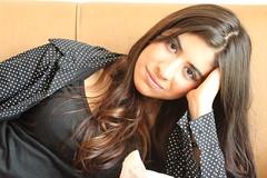 CAMILA (Mariela Guerci) Tags: book 15 cantante