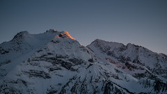 Last Light (Frank Busch) Tags: winter sunset snow mountains alps austria lastlight penken finkenberg frankbusch wwwfrankbuschname photobyfrankbusch frankbuschphotography imagebyfrankbusch wwwfrankbuschphoto