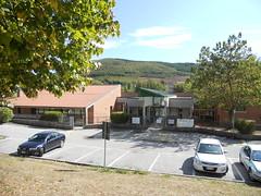2) Scuola Materna in via Felcioni_4