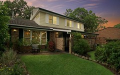121 Grandview Road, New Lambton Heights NSW