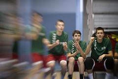 _AN_2080 (Baloncesto FEB) Tags: la huelva mirada otra 2016 kdtinf